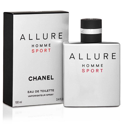 allure-homme-sport-(ra-67)