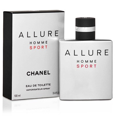 allure-homme-sport-(ra-67)_400x400