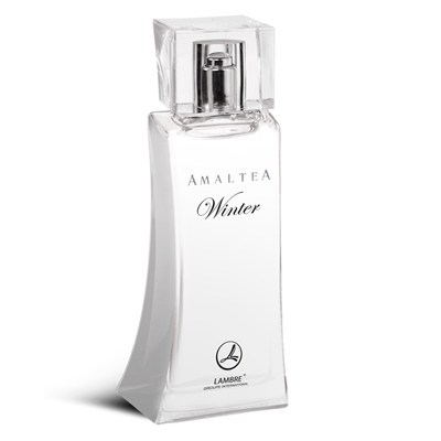 Amaltea Winter
