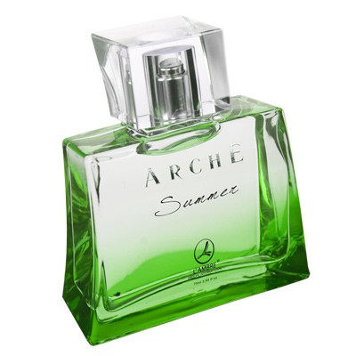 arche_summer_75ml_male