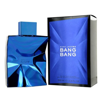 bang-bang-marc-jacobs