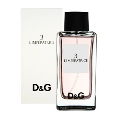 limperatrice-(ra-13)-dolce-gabbana8