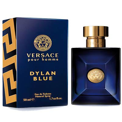 versace-pour-homme-dylan-blue_1